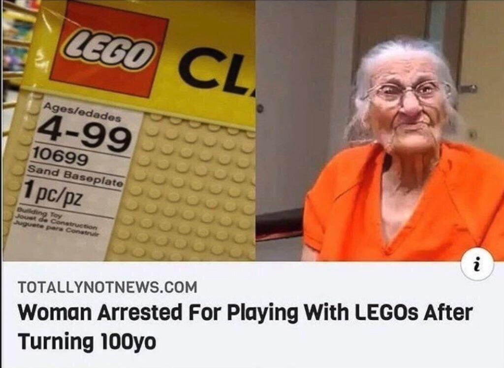 gangster granny - meme
