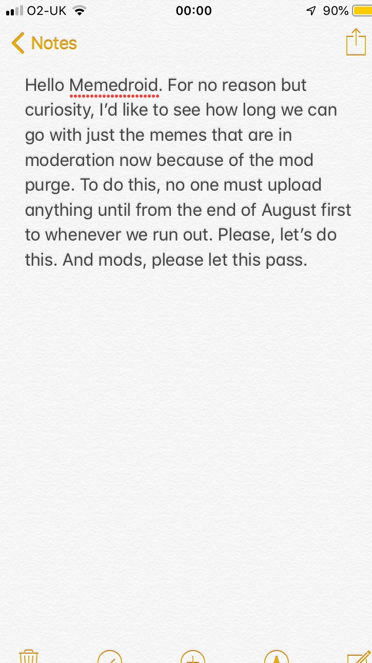 please let's do this - meme
