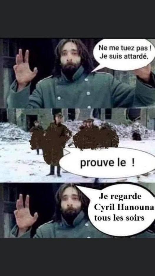 gné - meme