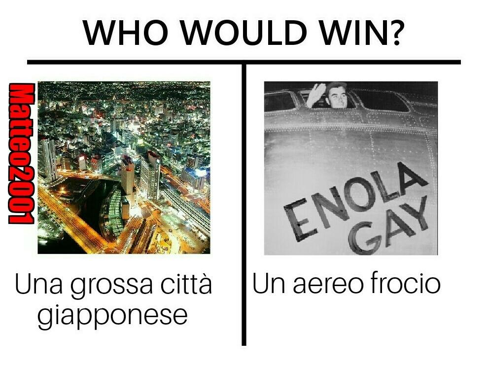 Cito CaneDormiente e MeGusti24 - meme