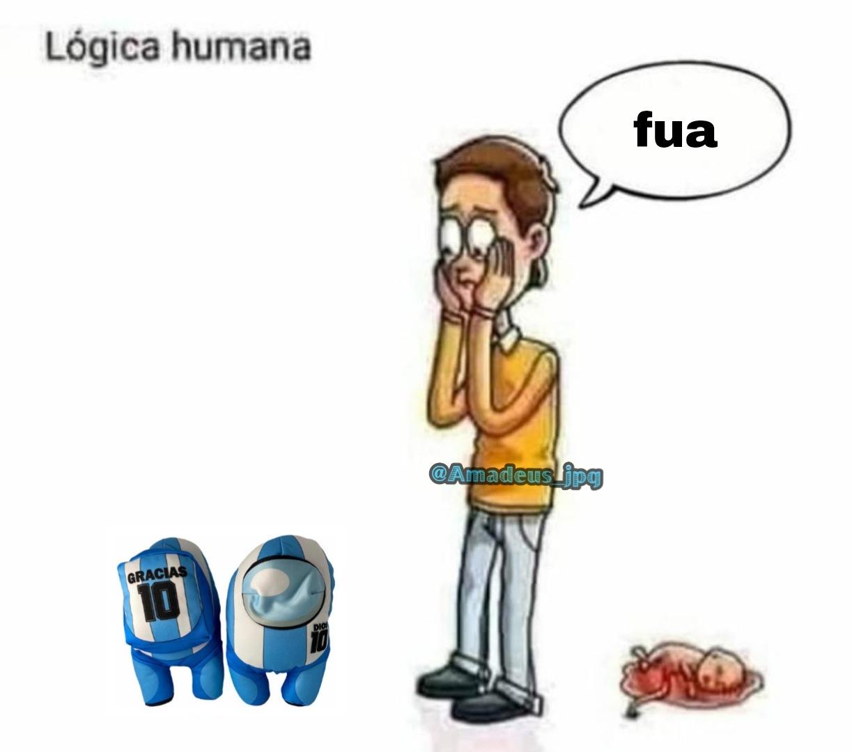Ig: amadeus_jpg - meme