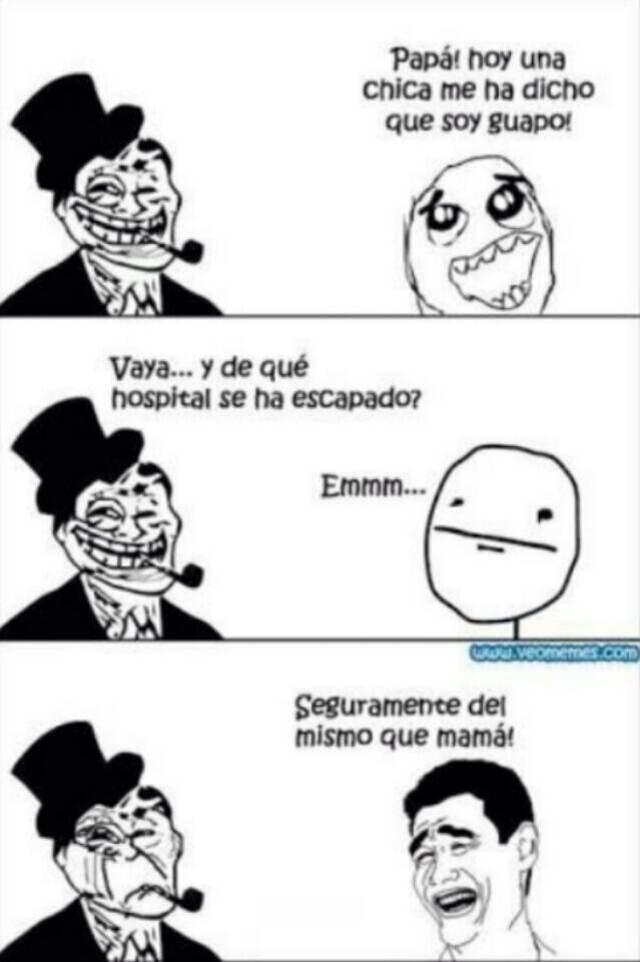 olo - meme