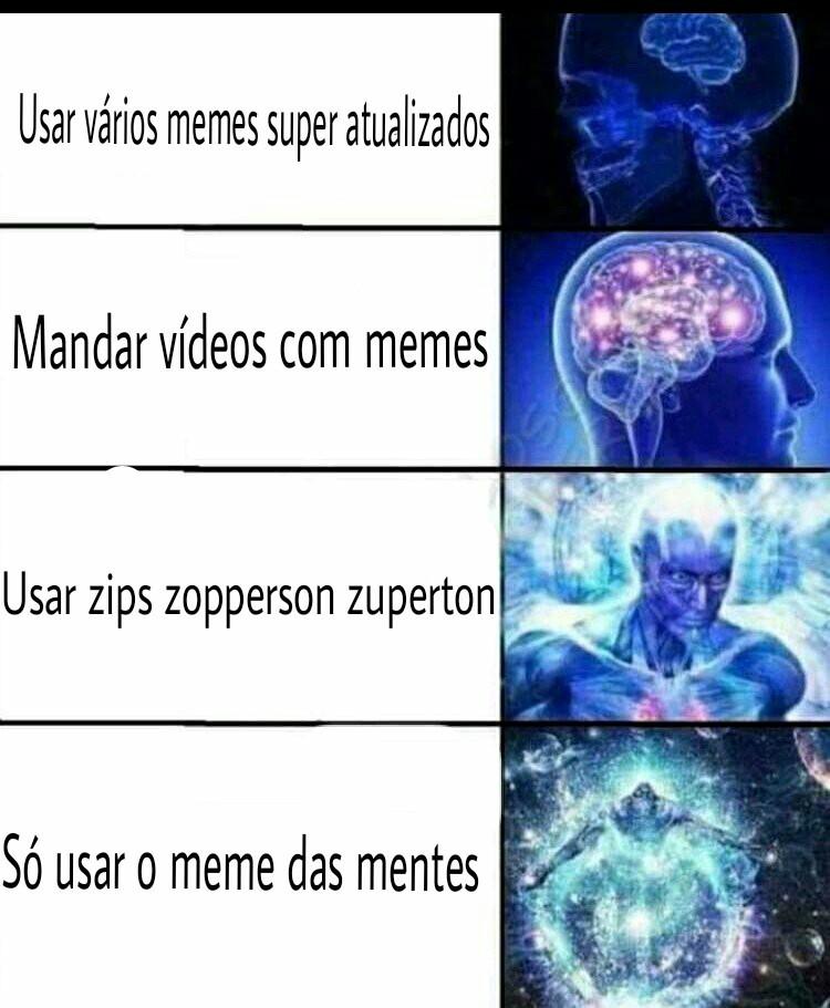 10% O R I G I N A L - meme