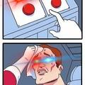 La elección que destruirá el mundo