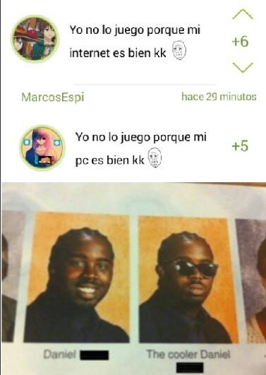3,14co - meme