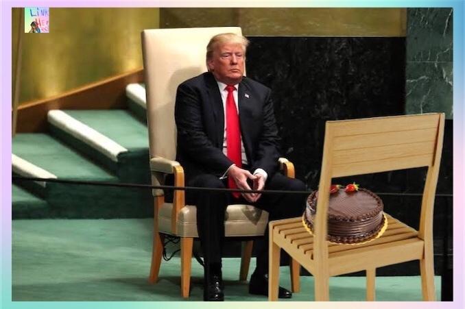ou vc senta na pic ou senta no bolo (2 tentativa ;-;) - meme