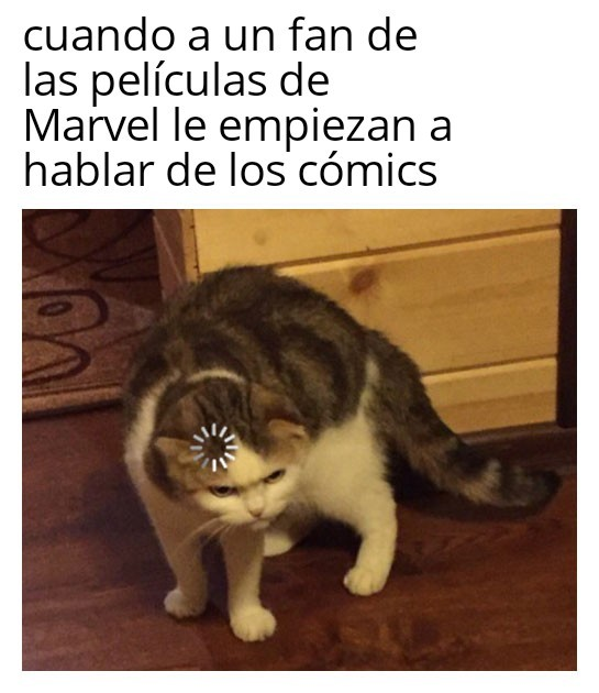 Defog - meme