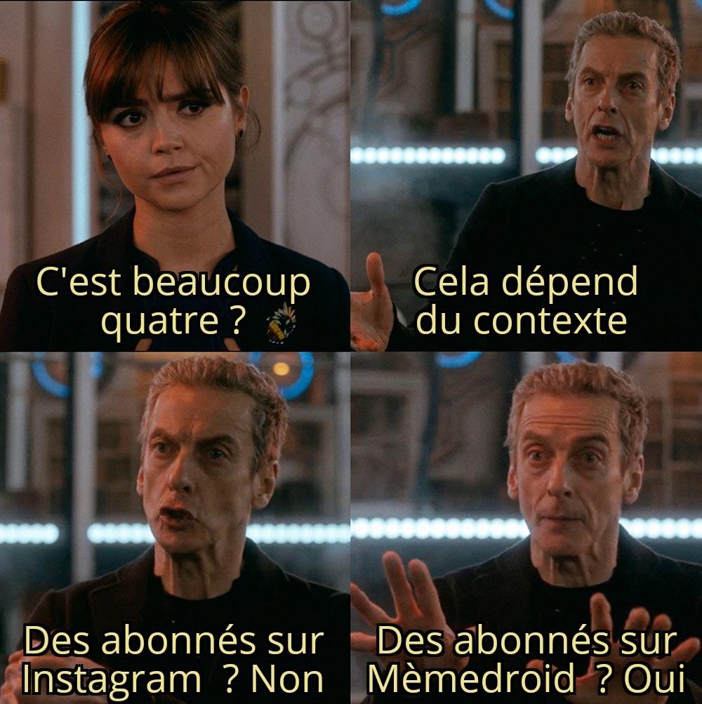 Bon - meme