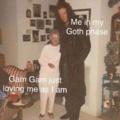 Good granny