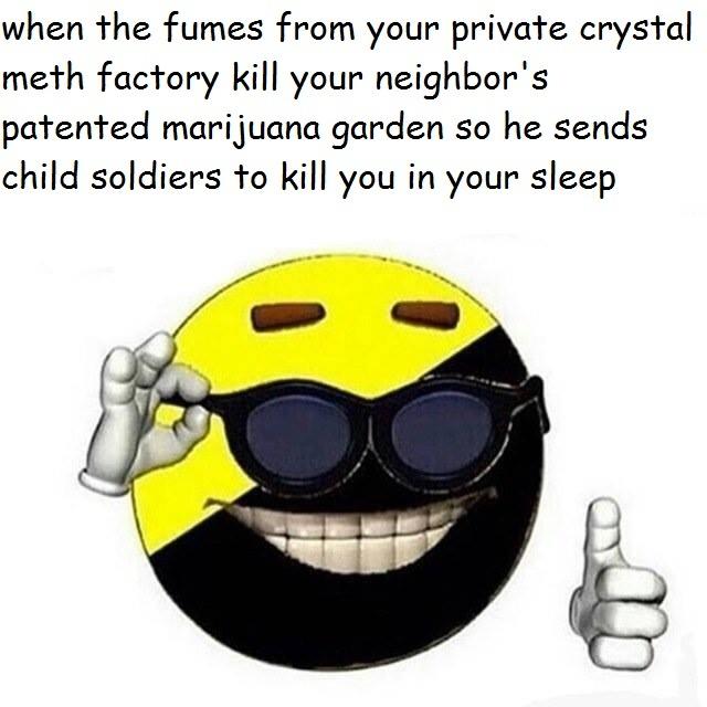 Crysps - meme