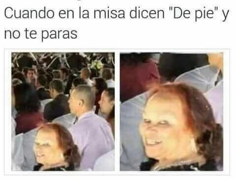 Yo - meme