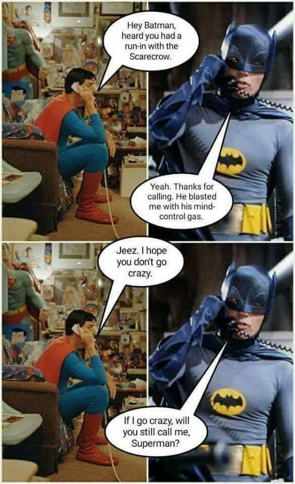 Kryptonite by Three Doors Down - meme