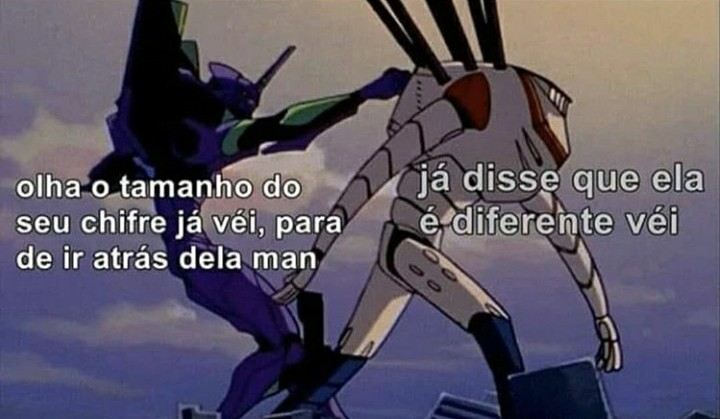 Shinji fdp - meme