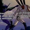 Shinji fdp
