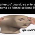 Panafresco