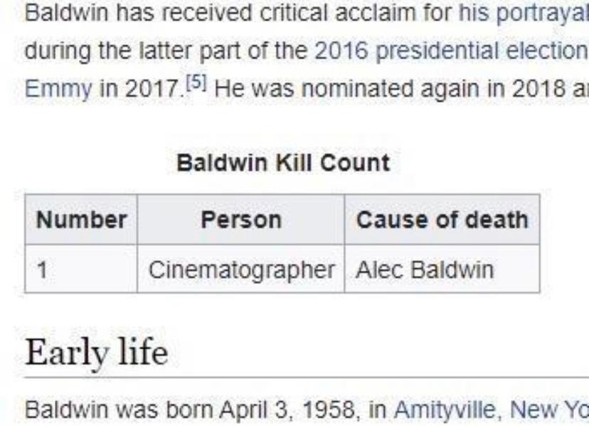 Which one of you did this? - meme