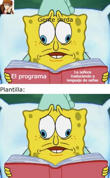 xd. - meme