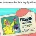 Patrick no