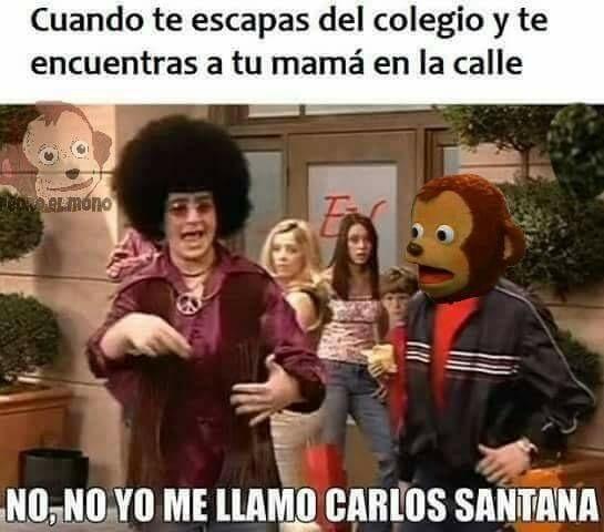 Un meme! :^0
