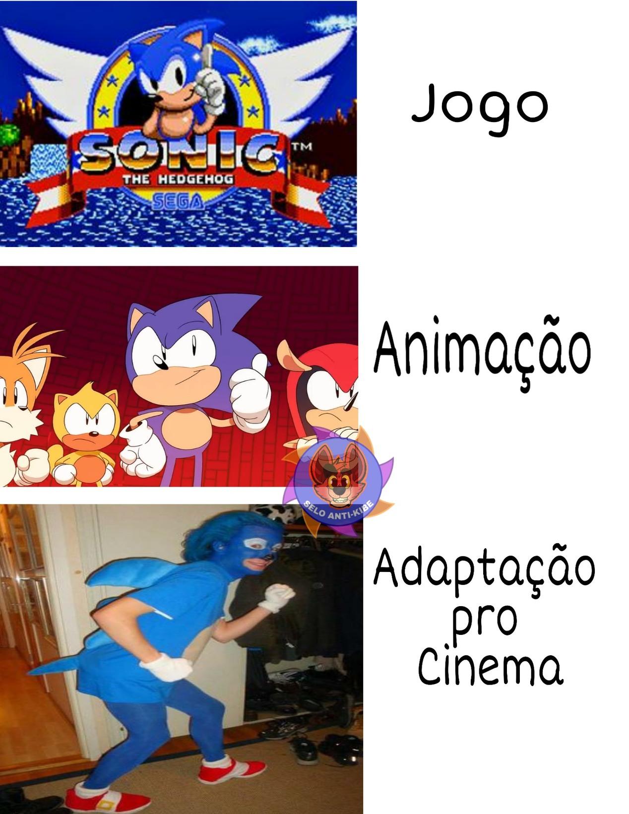 AGAHAU4HSIWMGOLEFK - meme