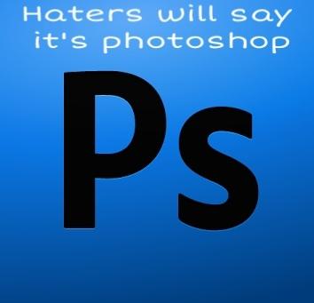 photoshop - meme