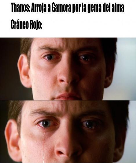 Calla y baña otaku - meme