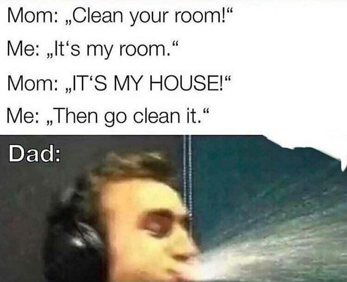 damn son - meme