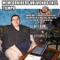 MIMDROID IN RIL LAIF (Que tal el meme?, Mejor que mis anteriores?) :)