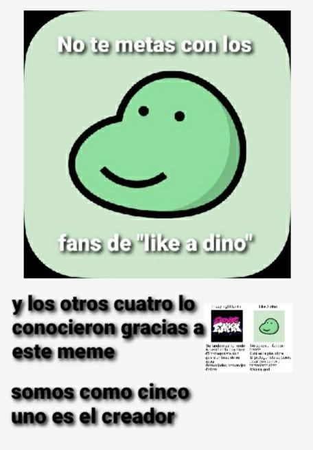 Ya bueno el juego - meme