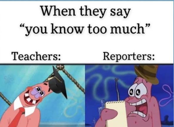 Patrick - meme