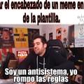 Viva plantilla play