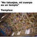 Típico católico