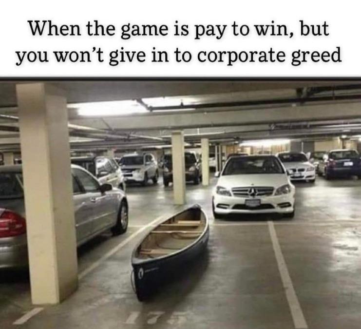 boat - meme