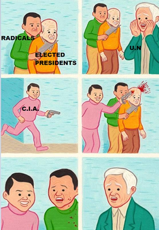 1962 - meme