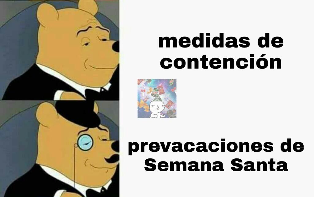 Osiosi - meme