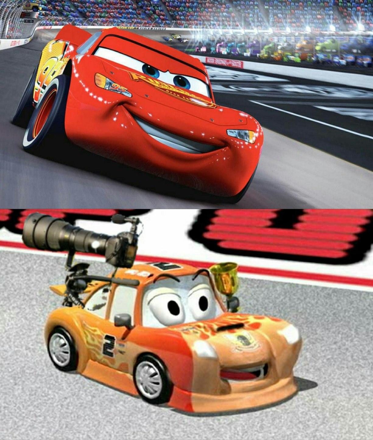 Vf2 - meme