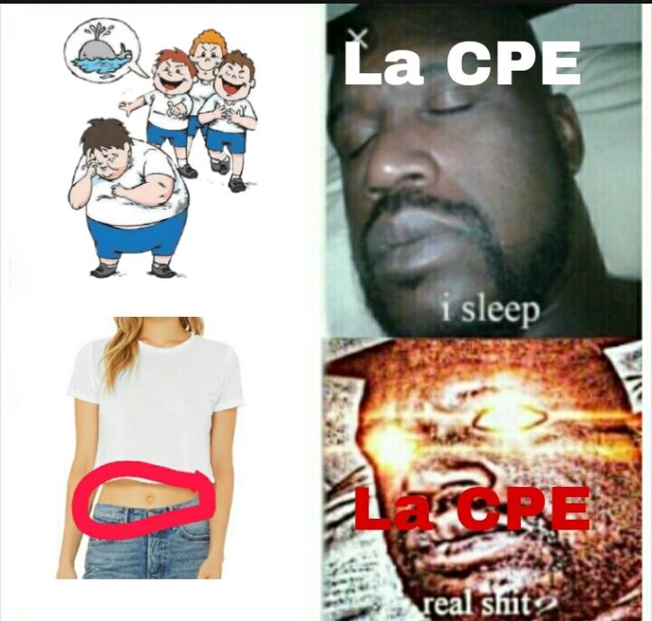 Inserado the title - meme