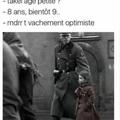 Next stop : Auschwitz