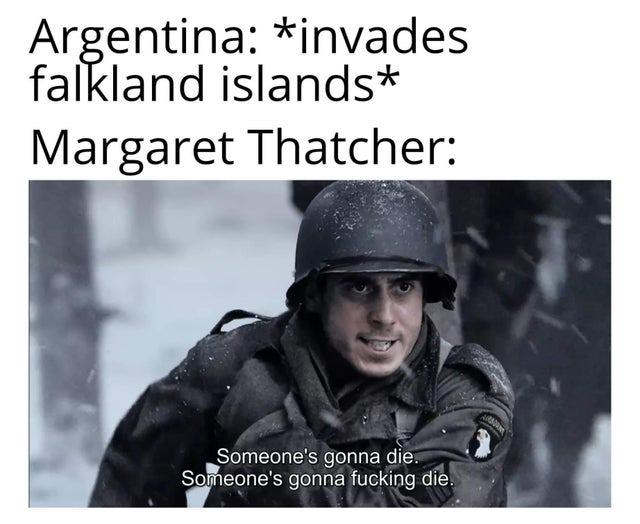 meme is meme