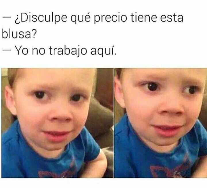 Chuta. - meme