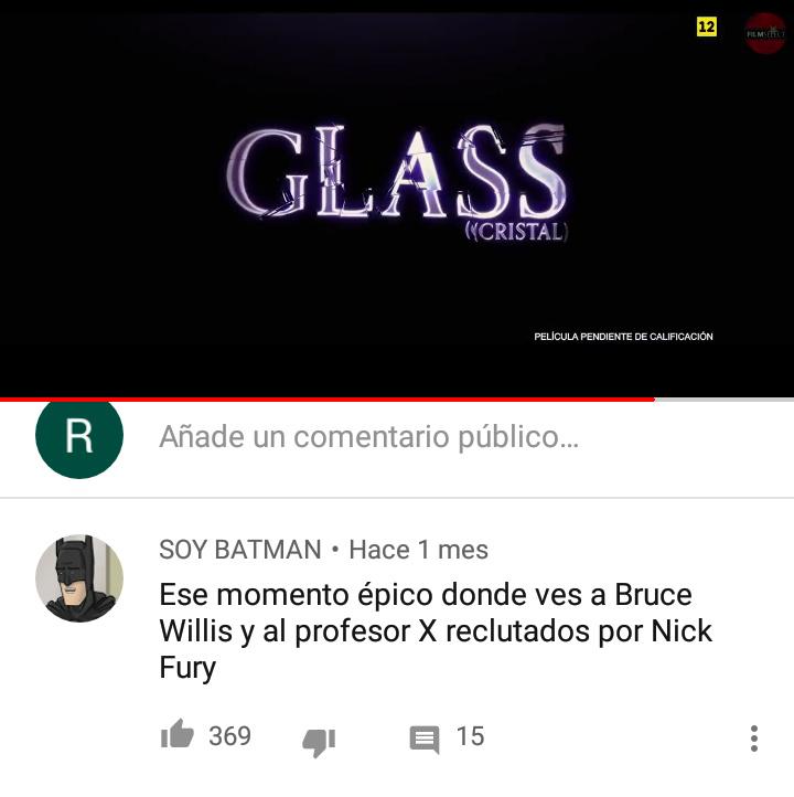 C batmamó - meme