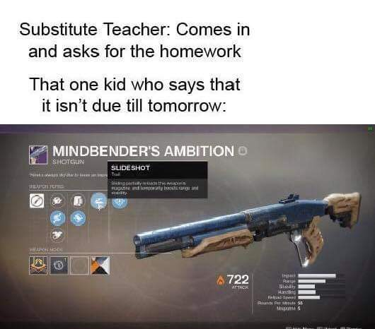 Shard it - meme