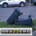 Rajouter un logo porno a une image banal #2