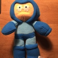 Le Megaman le plus bizarre au monde