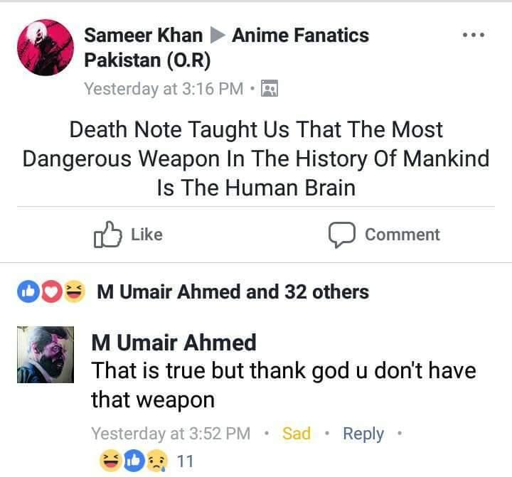 lmao Rekt - meme