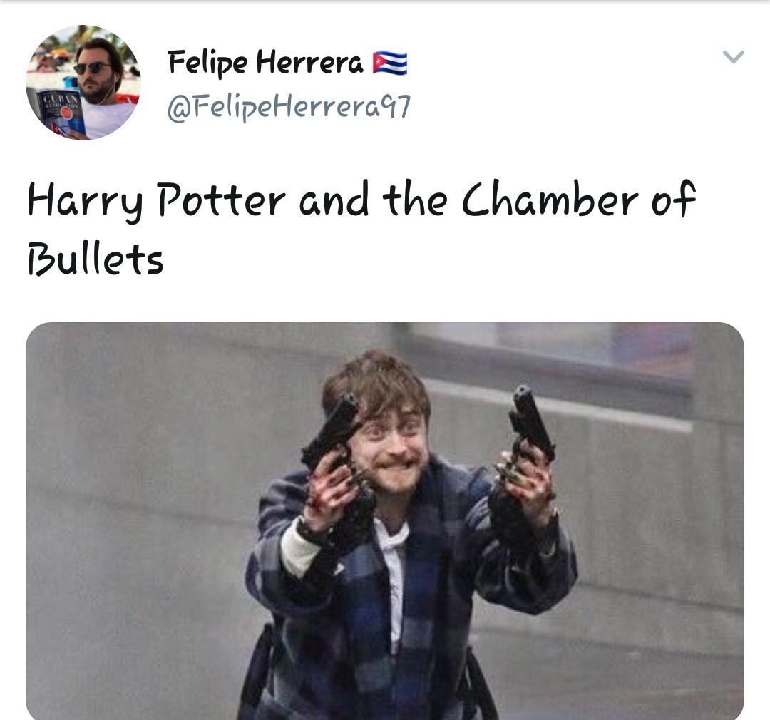 *click* nice - meme