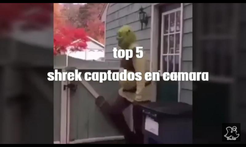 El checr - meme