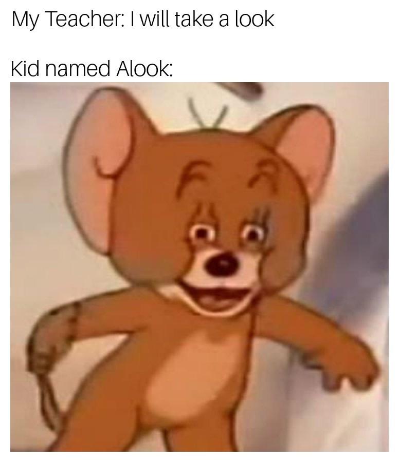 Ur moma gae - meme