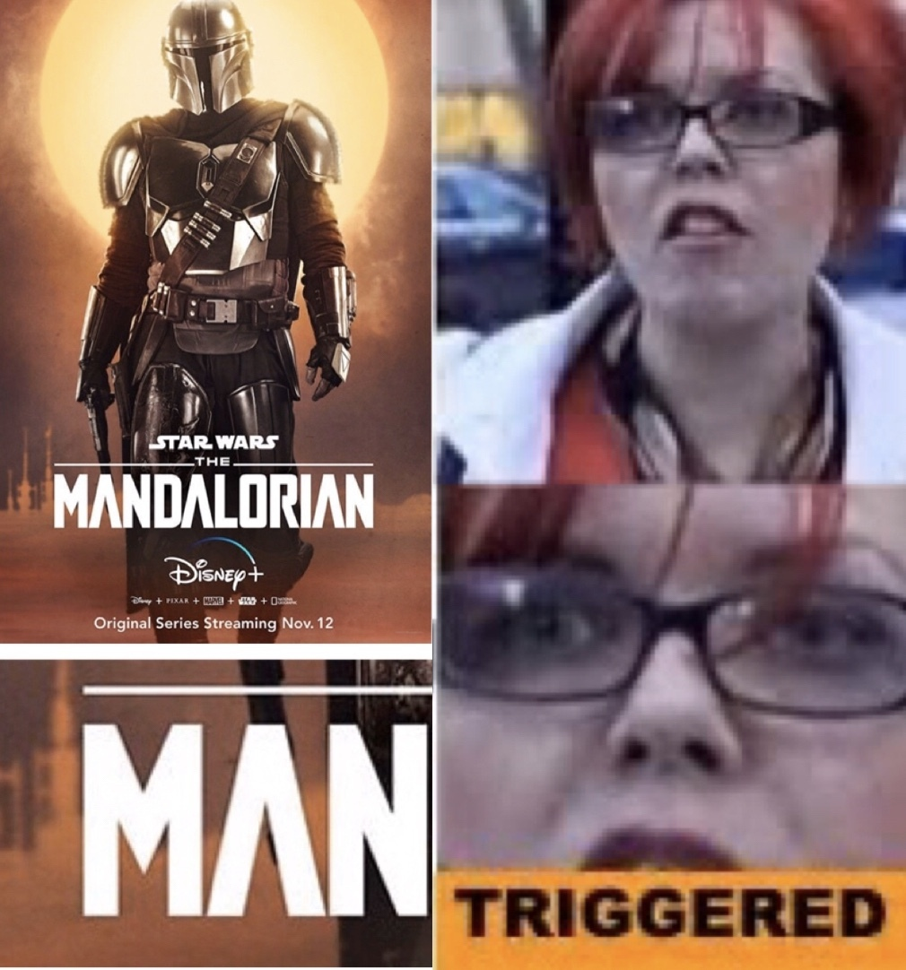 WhAt aBoUt WoMaNdAlOrIan - meme