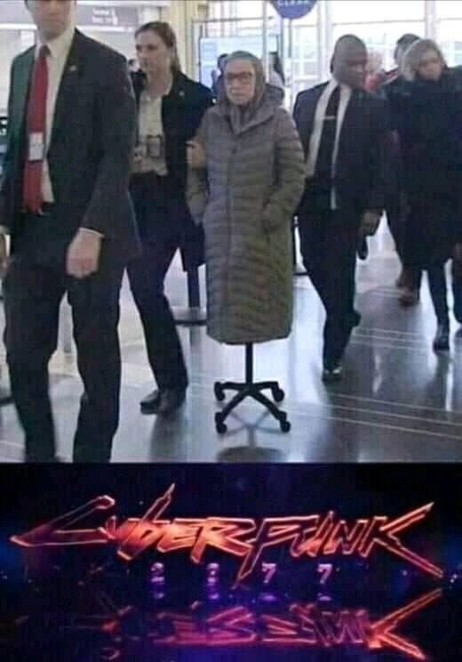 Reportez LegendBosseDeMerde et Dubondardiste SVP - meme